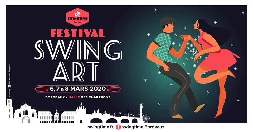 https://the-place-to-be.fr/wp-content/uploads/2020/01/festival-swing-2020-bordeaux.jpg