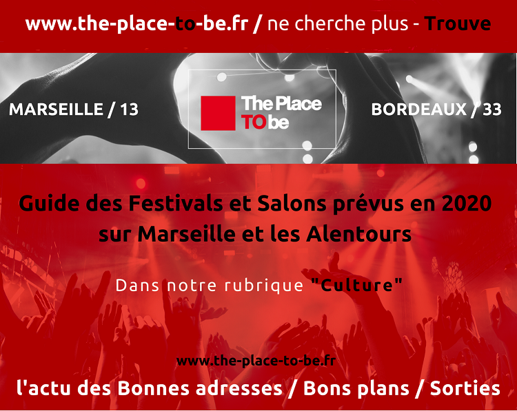 https://the-place-to-be.fr/wp-content/uploads/2020/01/guide-festival.png