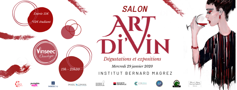 https://the-place-to-be.fr/wp-content/uploads/2020/01/salon-art-div-in-2020-bordeaux.png