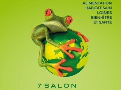 https://the-place-to-be.fr/wp-content/uploads/2020/01/salon-bien-etre-bio-martigues-2020.jpg