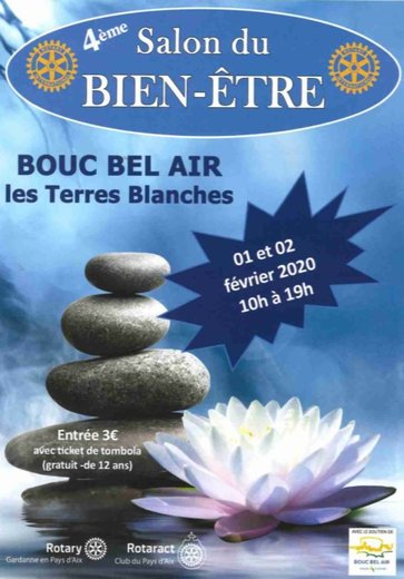 https://the-place-to-be.fr/wp-content/uploads/2020/01/salon-du-bien-etre-2020-plan-de-campagne-bouc-bel-air.jpg