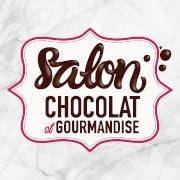 https://the-place-to-be.fr/wp-content/uploads/2020/01/salon-gourmandise-chocolat-arles-2020.jpg