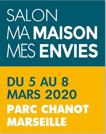https://the-place-to-be.fr/wp-content/uploads/2020/01/salon-ma-maion-mes-envies-2020-marc-chanot-marseille.jpg