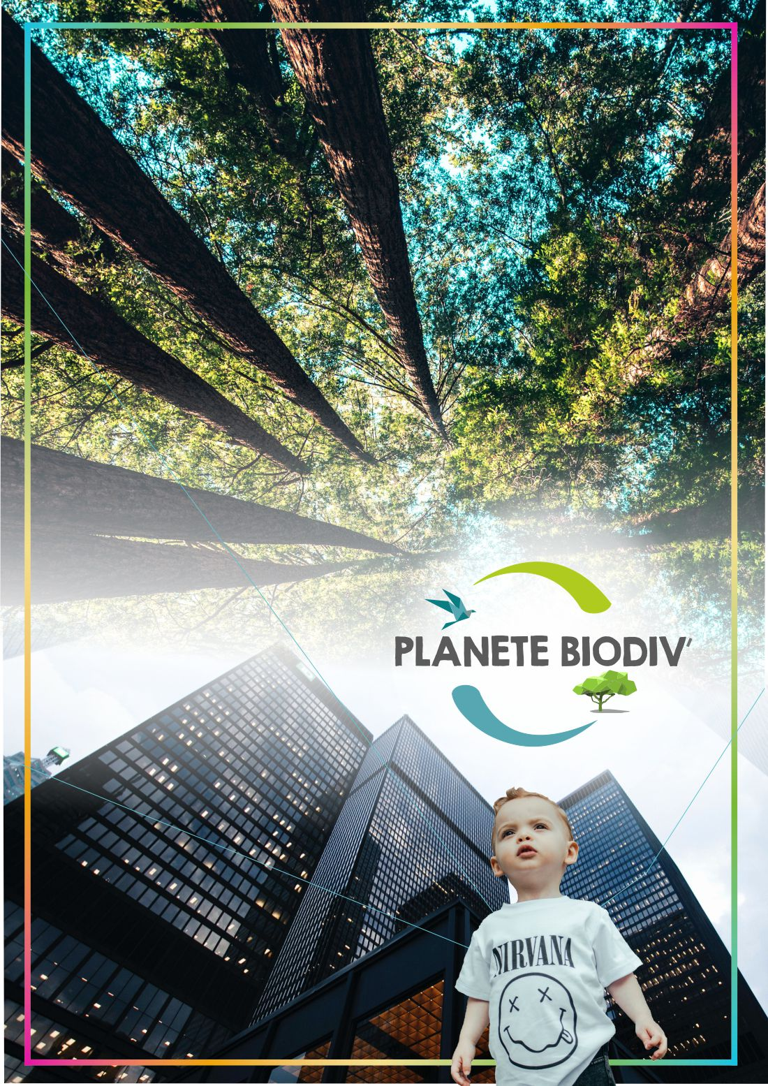 https://the-place-to-be.fr/wp-content/uploads/2020/01/salon-planete_biodiv-2020-parc-chanot-marseille-fevrier.jpg
