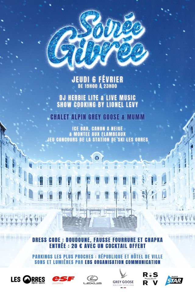 https://the-place-to-be.fr/wp-content/uploads/2020/01/soiree-givree-fevrier-2020-intercontinental-marseille.jpg