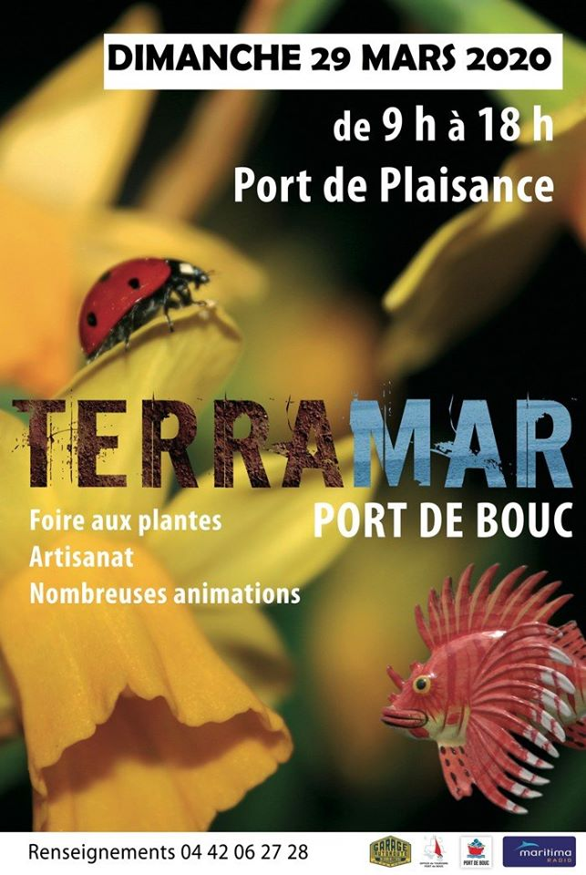 https://the-place-to-be.fr/wp-content/uploads/2020/01/terramar-fete-port-de-bouc-mars-2020.jpg