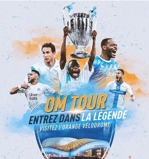 https://the-place-to-be.fr/wp-content/uploads/2020/01/visite-orange-velodromme-om-tours-marseille-2020.jpg