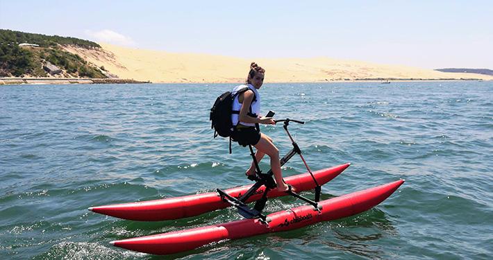 https://the-place-to-be.fr/wp-content/uploads/2020/01/waterbike-dune-du-pilat-bordeaux-acitvite-loisirs-2020.jpg