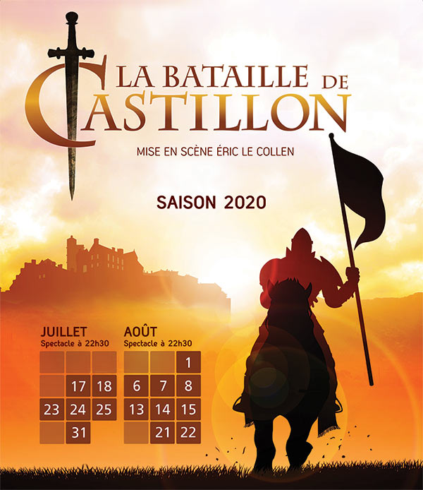 https://the-place-to-be.fr/wp-content/uploads/2020/02/BASTAILLE-CASTILLON-2020.jpg