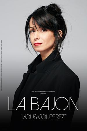 https://the-place-to-be.fr/wp-content/uploads/2020/02/LA-BAJON-2020-silo-marseille.jpg