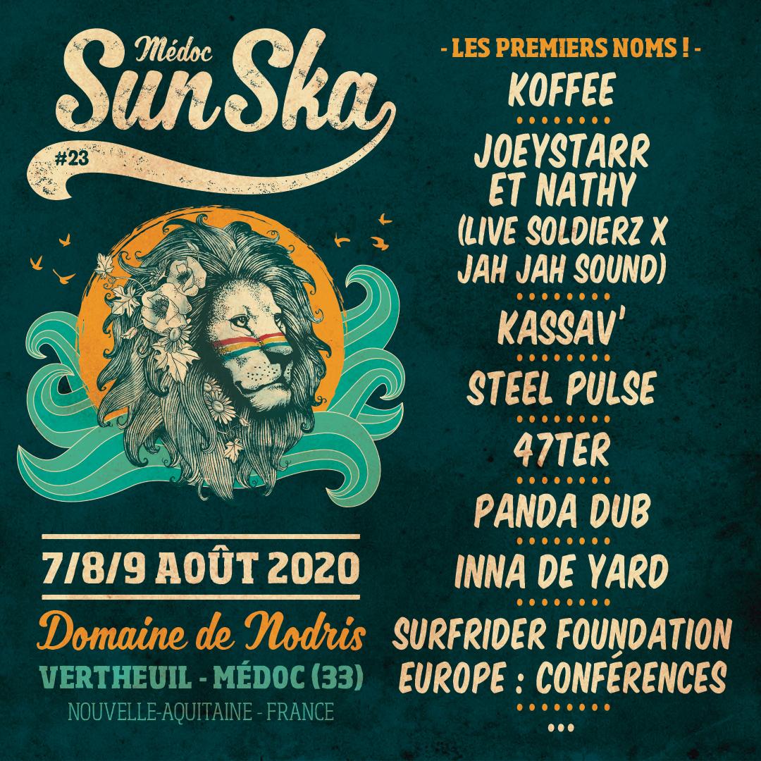 https://the-place-to-be.fr/wp-content/uploads/2020/02/REGGAE-SUN-SKA-Festival-2020-programmation-billet-vertheuil.jpg