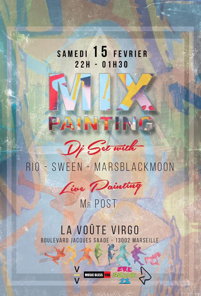 https://the-place-to-be.fr/wp-content/uploads/2020/02/SOIREE-CRE-SCENE-13-DAVID-COLAS-voute-virgo-marseille-2020.jpg