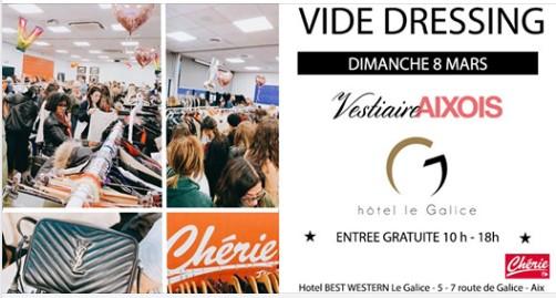 https://the-place-to-be.fr/wp-content/uploads/2020/02/Vide-Dressing-Géant-Dimanche-8-mars-2020-Hôtel-le-Galice-aix-en-provence.jpg
