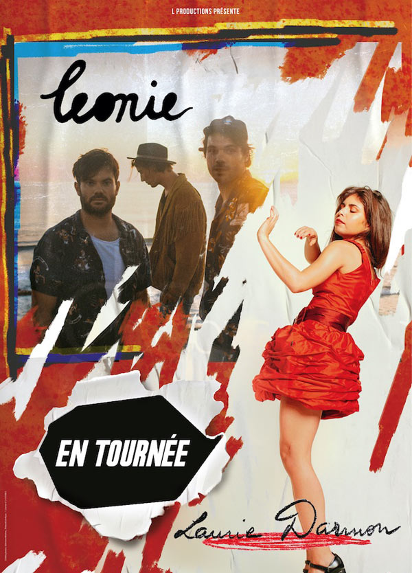 https://the-place-to-be.fr/wp-content/uploads/2020/02/billet-concert-LEONIE-LAURIE-DARMON-2020-rocher-palmer-cenon.jpg