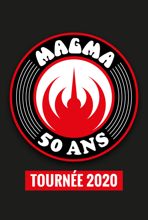 https://the-place-to-be.fr/wp-content/uploads/2020/02/billet-concert-MAGMA-salle-obino-vitrolles-2020.jpg