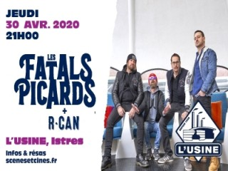 https://the-place-to-be.fr/wp-content/uploads/2020/02/billet-concert-fatals-rencard-2020-usine-istres.jpg