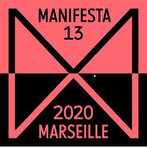 https://the-place-to-be.fr/wp-content/uploads/2020/02/billet-manifesta13-marseille.jpg