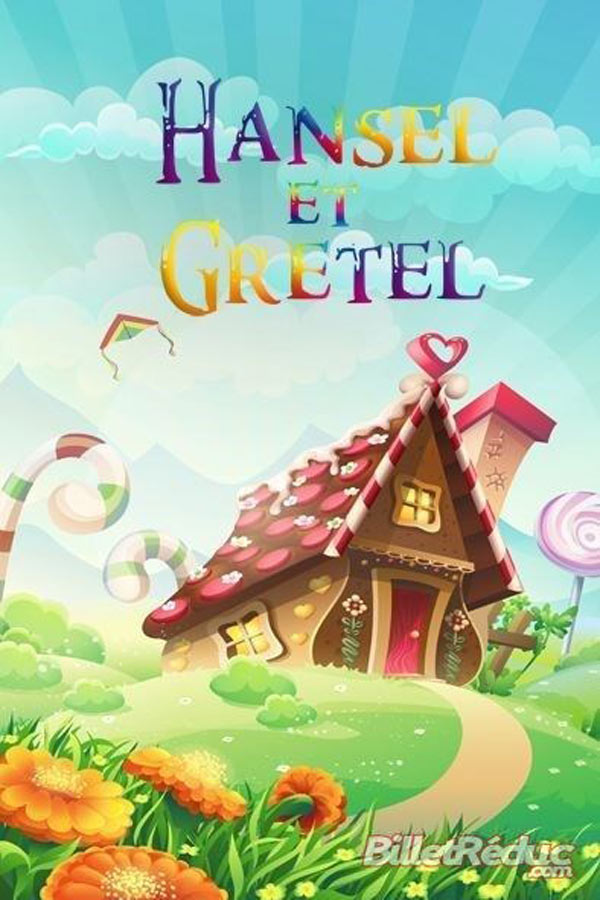https://the-place-to-be.fr/wp-content/uploads/2020/02/billet-psectacle-enfant-HANSEL-ET-GRETEL-2020-theatre-daix-comedie-aix.jpg