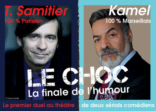 https://the-place-to-be.fr/wp-content/uploads/2020/02/billet-spectacle-KAMEL-SAMITIER-LE-CHOC-2020-theatre-daix-comedie-aix.jpg