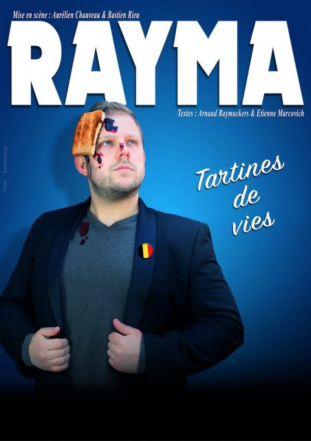 https://the-place-to-be.fr/wp-content/uploads/2020/02/billet-spectacle-Rayma-Tartines-de-vies-2020-cafe-theatre-flibustier-aix-en-provence.jpg