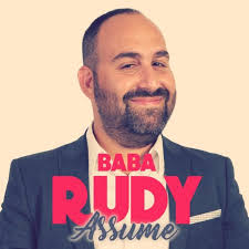 https://the-place-to-be.fr/wp-content/uploads/2020/02/billet-spectacle-baba-rudy-theatre-fontaine-argent-aix-2020.jpg