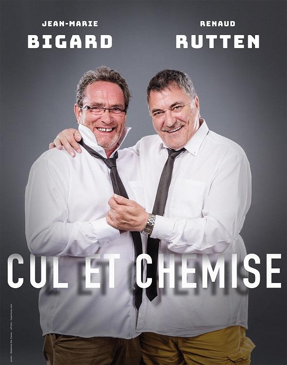 https://the-place-to-be.fr/wp-content/uploads/2020/02/billet-spectacle-cul-et-chemises-bigard-2020-casino-barriere-bordeaux.jpg