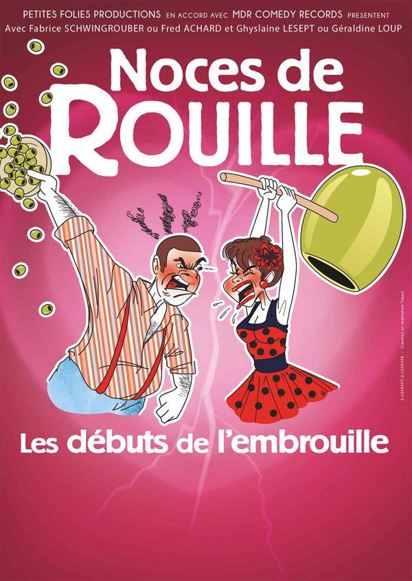 https://the-place-to-be.fr/wp-content/uploads/2020/02/billet-spectacle-theatre-NOCES-DE-ROUILLE-comedie-des-suds-cabries.jpg