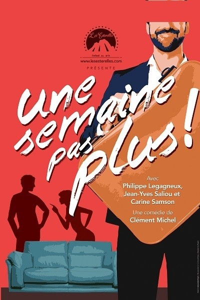 https://the-place-to-be.fr/wp-content/uploads/2020/02/billet-spectacle-une-semaine-pas-plus-theatre-flibustier-aix-en-provence.jpg