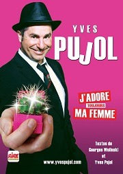 https://the-place-to-be.fr/wp-content/uploads/2020/02/billet-spectacle-yves-pujol-artea-carnoux.jpg