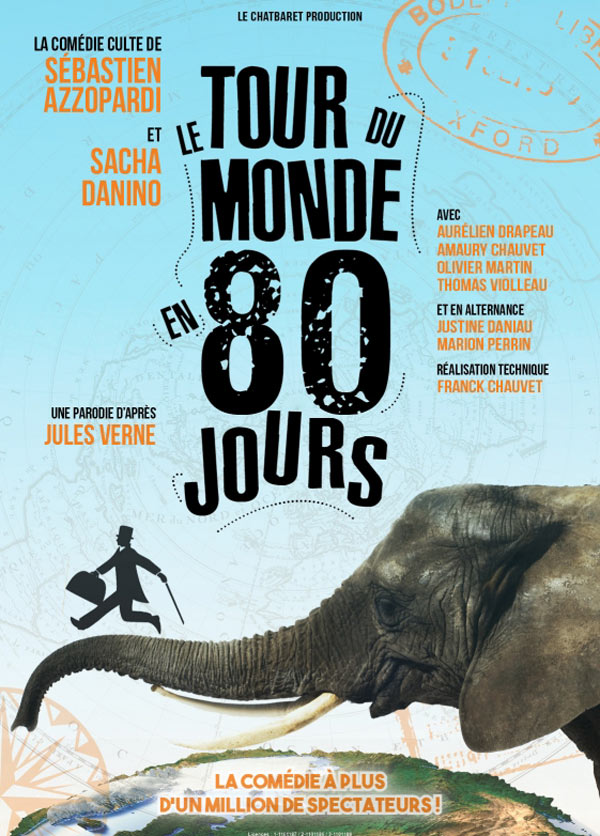 https://the-place-to-be.fr/wp-content/uploads/2020/02/billet-theatre-LE-TOUR-DU-MONDE-EN-80-JOURS-comedie-des-suds-cabries.jpg