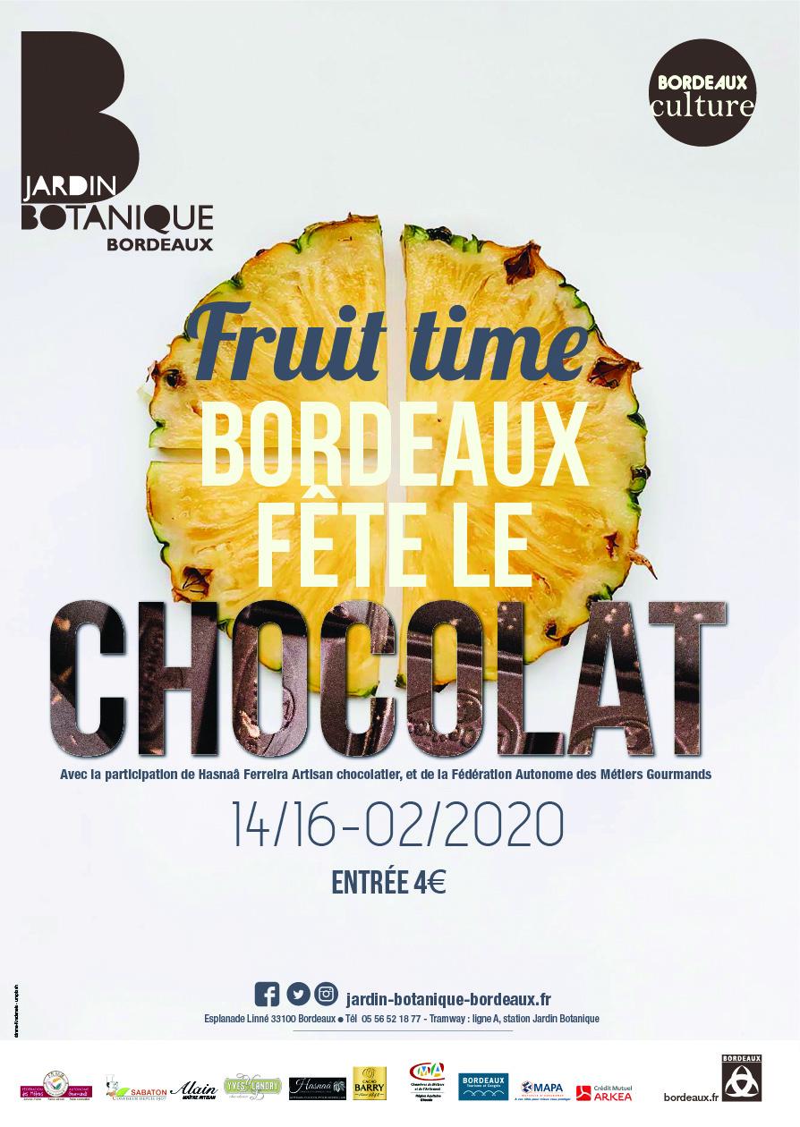 https://the-place-to-be.fr/wp-content/uploads/2020/02/bordeaux-fete-du-chocolat-2020-2.jpg