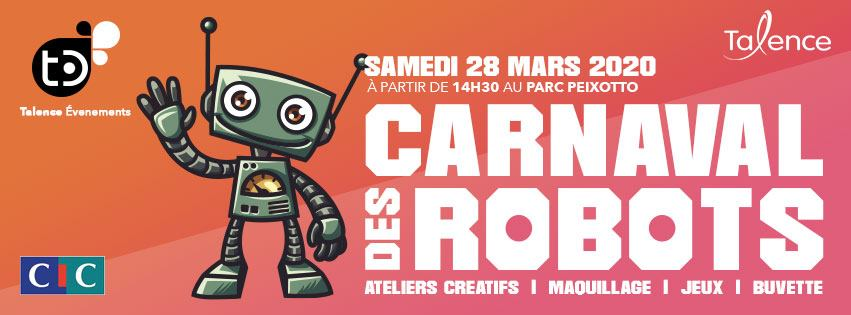 https://the-place-to-be.fr/wp-content/uploads/2020/02/carnaval-des-robots-talence-2020.jpg
