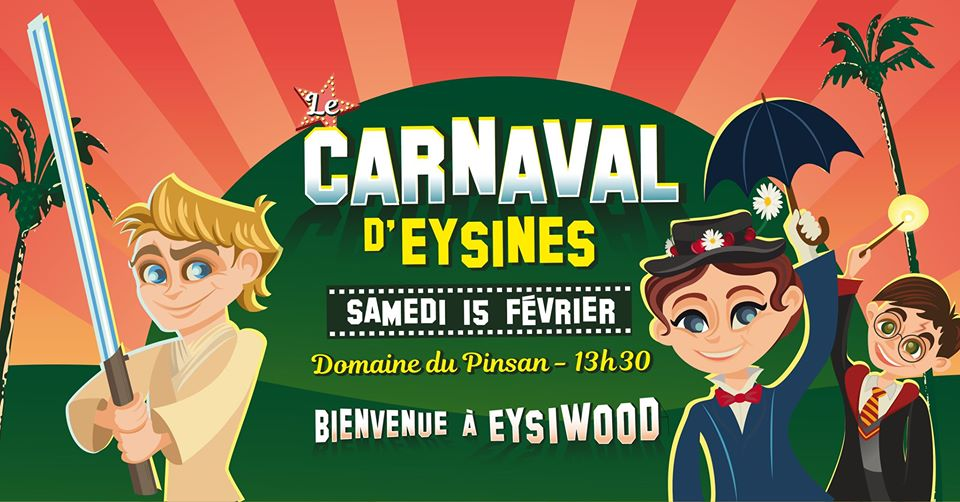 https://the-place-to-be.fr/wp-content/uploads/2020/02/carnaval-eysines-2020.jpg