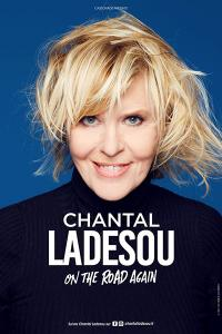 https://the-place-to-be.fr/wp-content/uploads/2020/02/chantal_ladesou-2020-silo-marseille.jpg