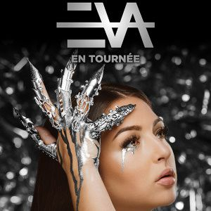 https://the-place-to-be.fr/wp-content/uploads/2020/02/concert-EVA-tournee-2020-dome-marseille.jpg