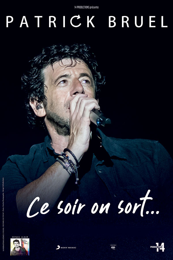 https://the-place-to-be.fr/wp-content/uploads/2020/02/concert-PATRICK-BRUEL-TOURNEE-2020_dome-marseille.jpg