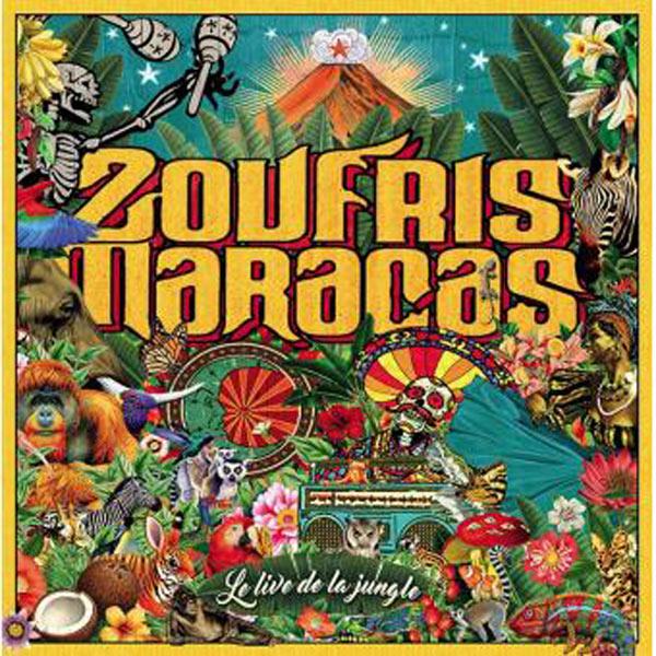 https://the-place-to-be.fr/wp-content/uploads/2020/02/concert-ZOUFRIS-MARACAS-tournee-2020-moulin-13013-marseille.jpg