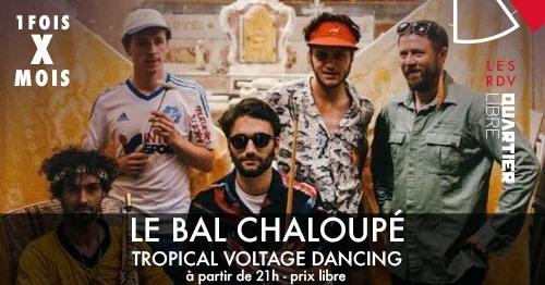 https://the-place-to-be.fr/wp-content/uploads/2020/02/concert-le-bal-chaloupe-quartier-libre-bordeaux-2020.jpg