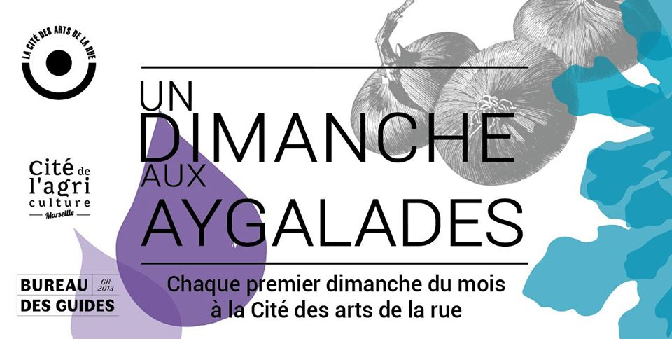 https://the-place-to-be.fr/wp-content/uploads/2020/02/dimanche-aux-aygalades-marseille-2020.jpg