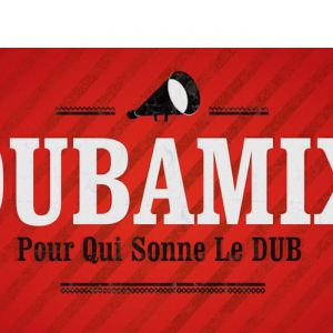 https://the-place-to-be.fr/wp-content/uploads/2020/02/dubamix-molotov-marseille.jpg