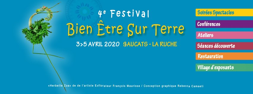 https://the-place-to-be.fr/wp-content/uploads/2020/02/festival-best-bien-etre-terre-saucats-2020.jpg