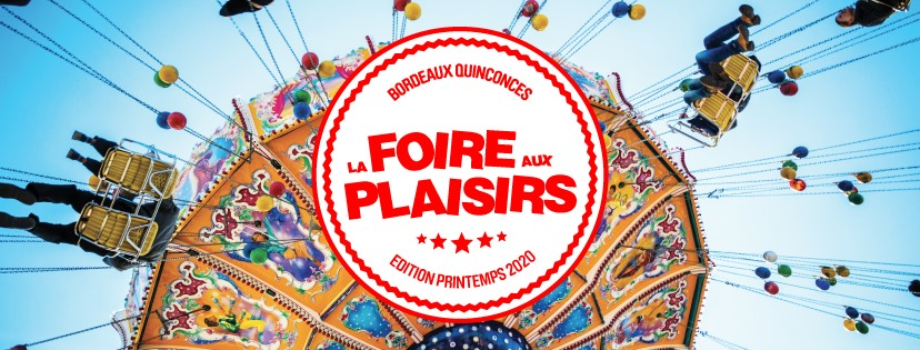 https://the-place-to-be.fr/wp-content/uploads/2020/02/foire-aux-plaisirs-concert-caritatif-foire-bordeaux-2020.jpg