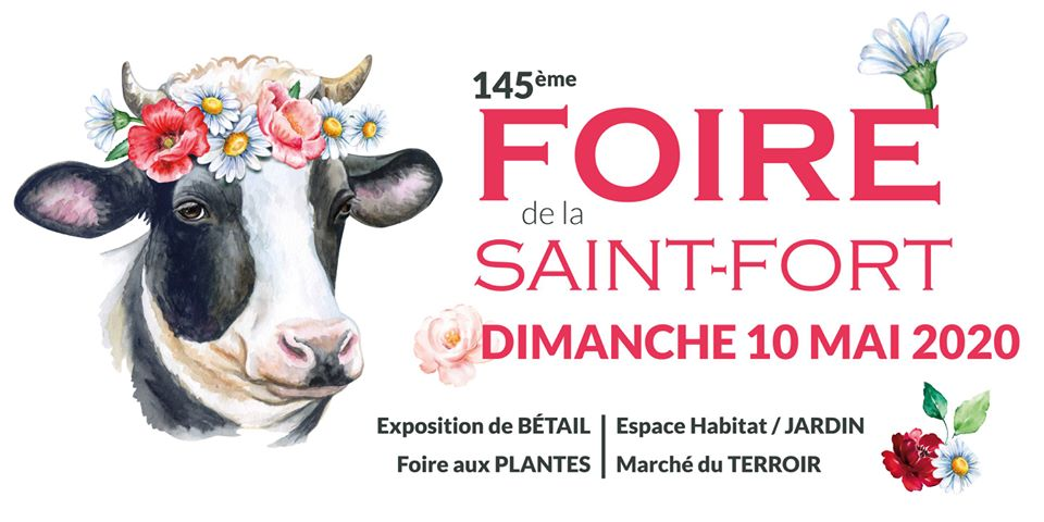 https://the-place-to-be.fr/wp-content/uploads/2020/02/foire-saint-fort-bordeaux-2020.jpg