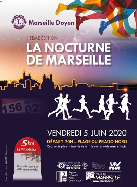 https://the-place-to-be.fr/wp-content/uploads/2020/02/nocturne-de-marseille-2020-plage-prado-lion-club.png