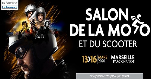 https://the-place-to-be.fr/wp-content/uploads/2020/02/salon-scooter-moto-marseille-2020-parc-chanot.jpg