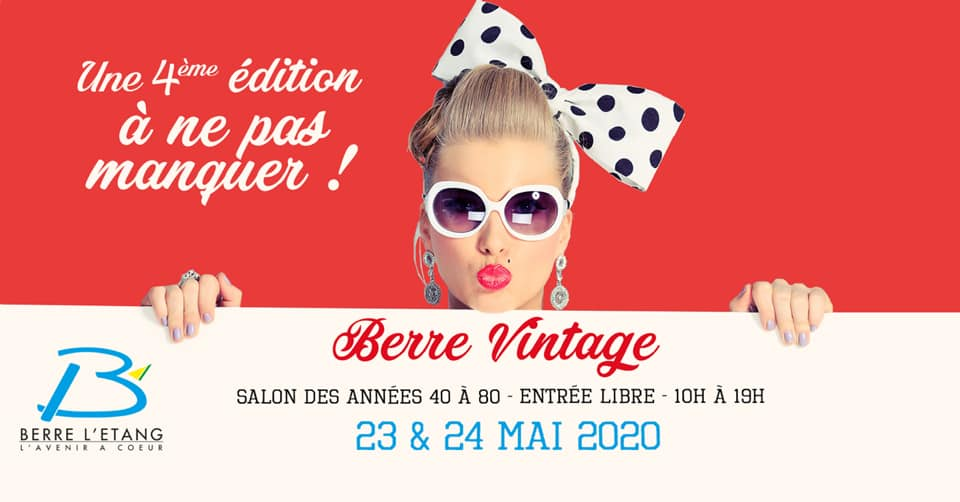 https://the-place-to-be.fr/wp-content/uploads/2020/02/salon-vintage-berre-letang-2020.jpg