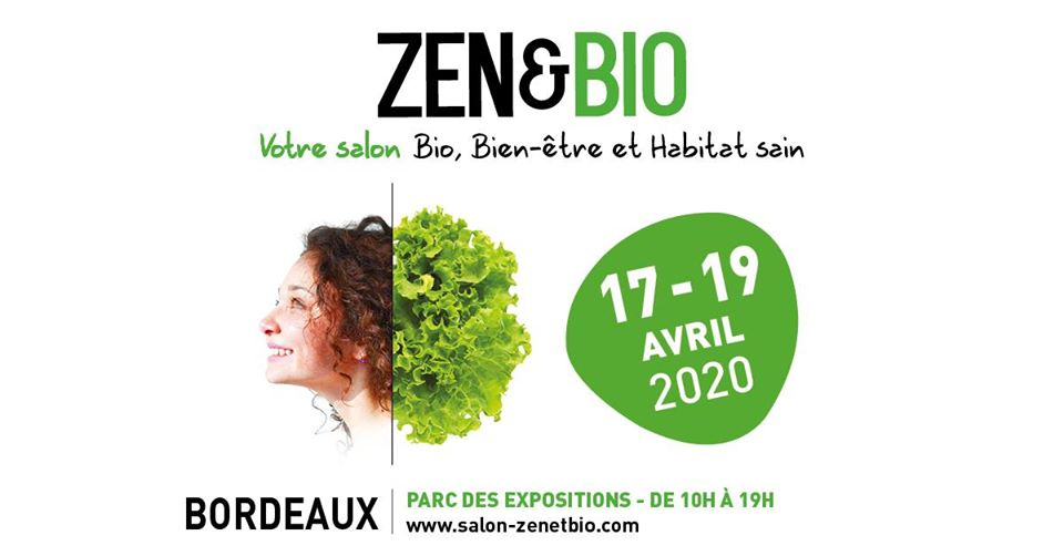 https://the-place-to-be.fr/wp-content/uploads/2020/02/salon-zen-bio-bordeaux-2020.jpg