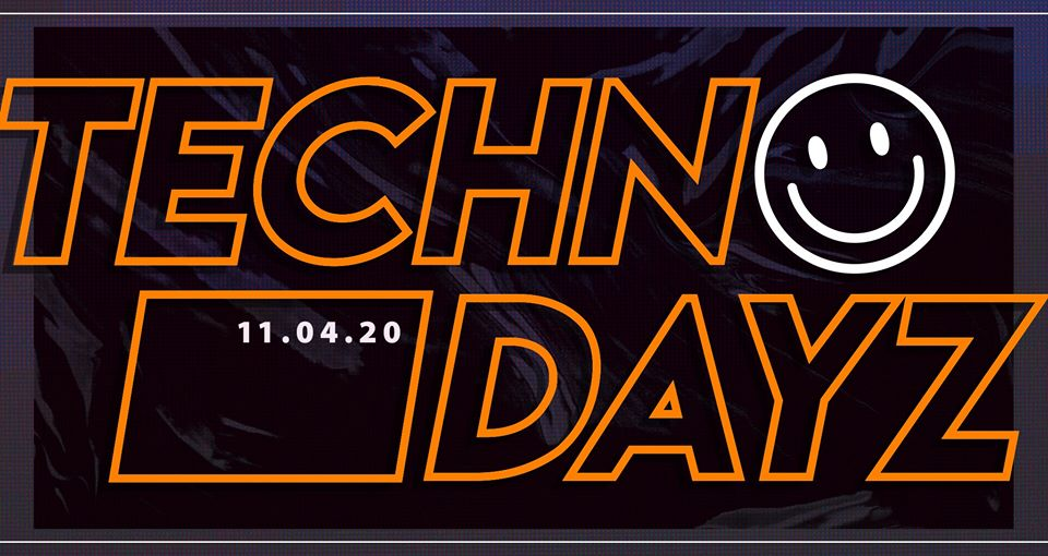 https://the-place-to-be.fr/wp-content/uploads/2020/02/soiree-techno-days-edition-8-au-chapiteau-13003-marseille-2020.jpg