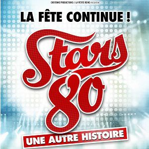 https://the-place-to-be.fr/wp-content/uploads/2020/02/stars-80-concert-2020-dome-marseille.jpg