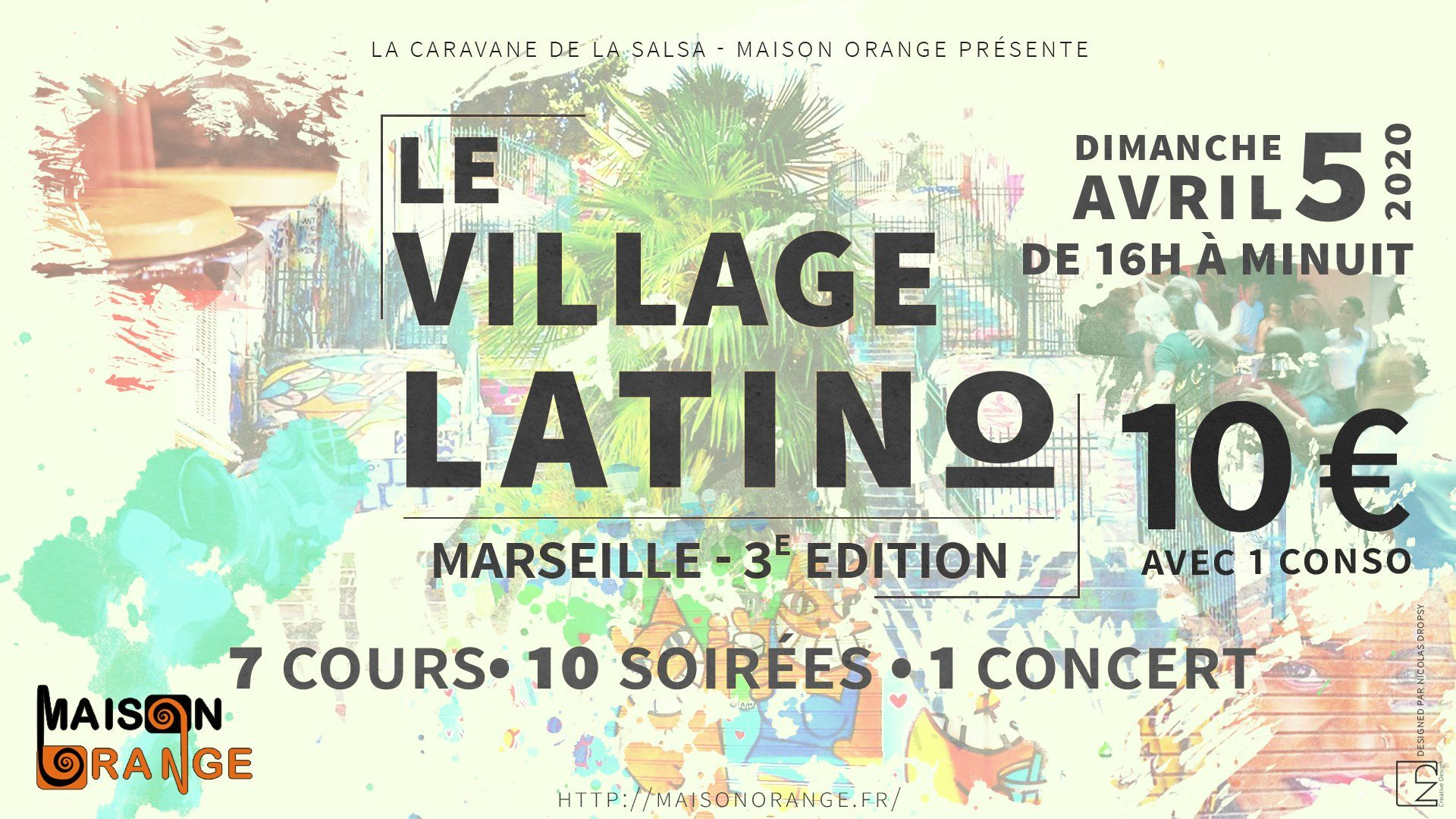 https://the-place-to-be.fr/wp-content/uploads/2020/02/village-latino-marseille-2020-cours-julien-13006-marseille.jpg